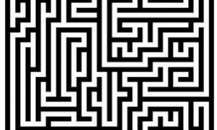 Navigating the Music Business Maze