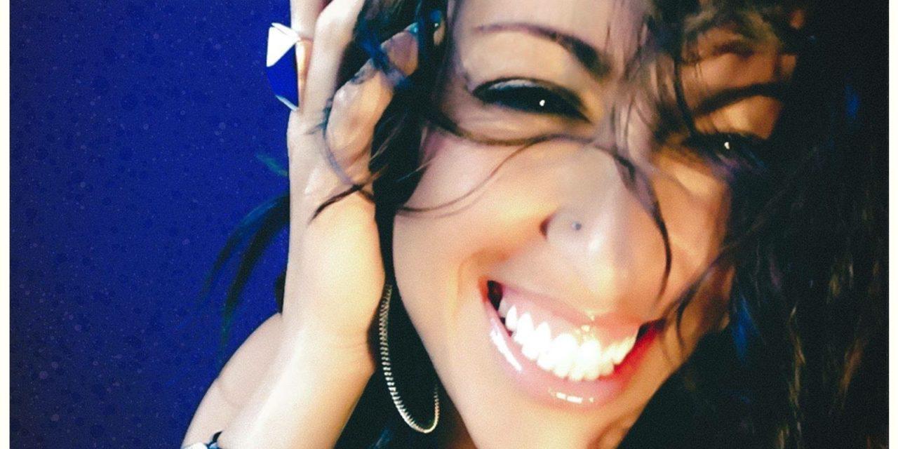 Badass Bulldozer Profiles: Alyssa Jacey